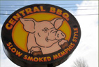 central-bbq