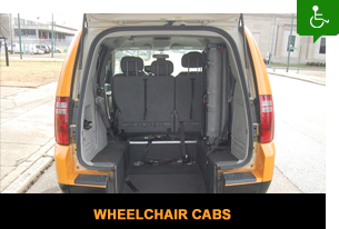 wheelchair-cabs